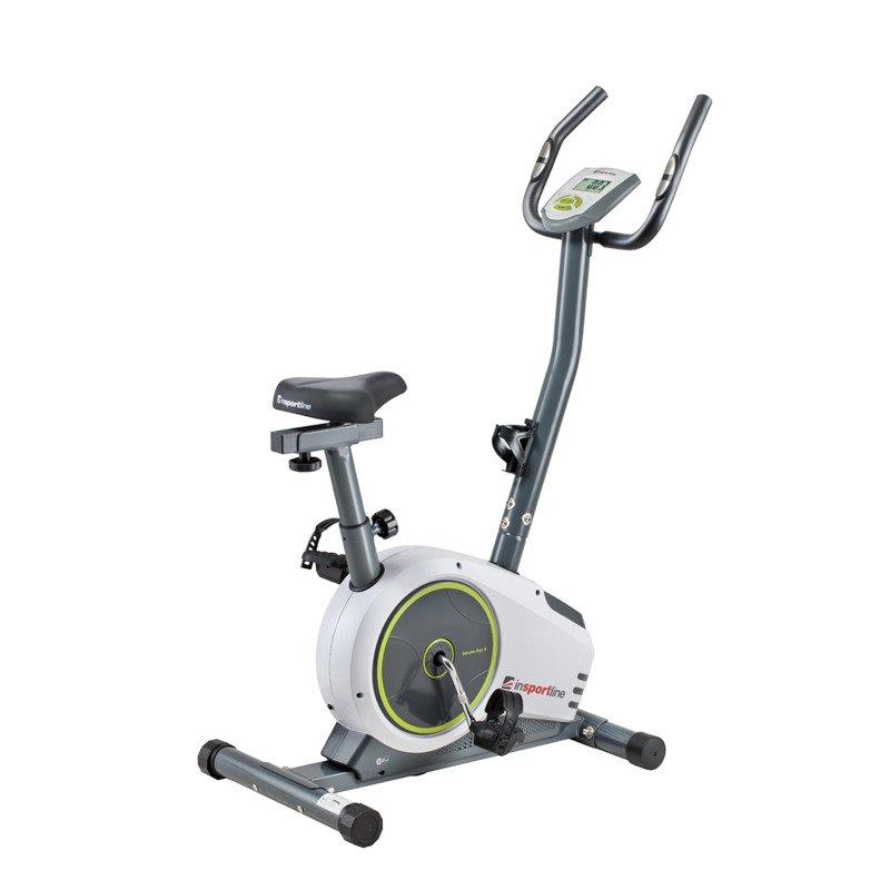 51d6b6a9d Rower treningowy elektryczno-magnetyczny Erinome II Insportline ...