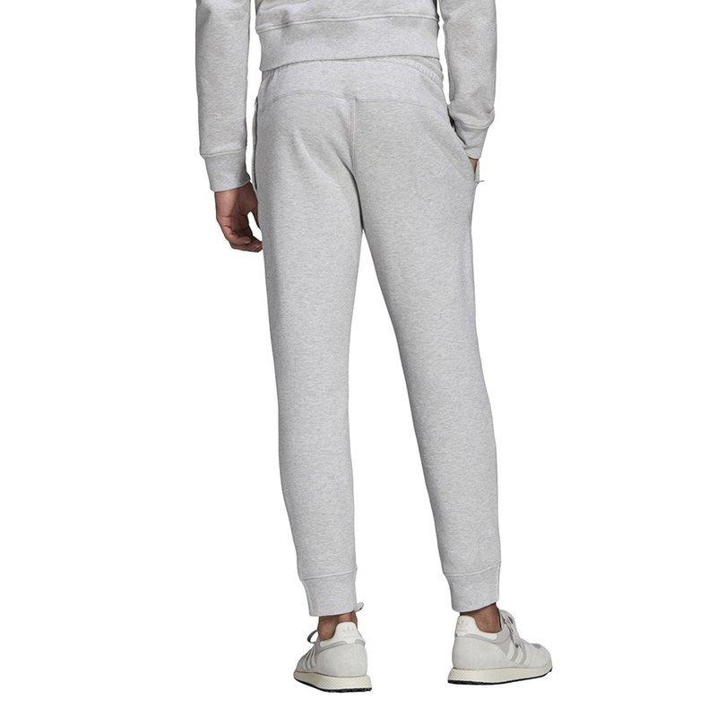 Spodnie dresowe męskie Originals R.Y.V. Sweat ED7236 Adidas