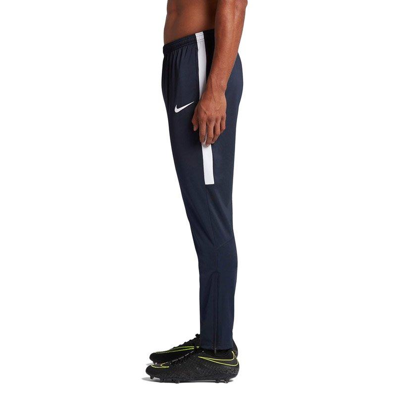 Spodnie męskie Dry Academy Pant Nike Sklep SportowyBazar.pl