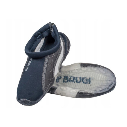 Buty do wody juniorskie 1SA7 Brugi