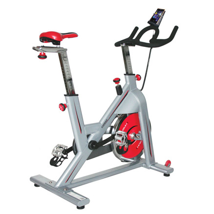 Rower Indoor Cycling SW8923 HMS