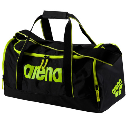 Torba sportowa Spiky 2 Medium 32L 1E006 Arena